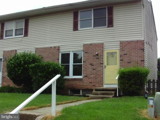 Property for sale at 173 Farm Rd, Aberdeen,  MD 21001