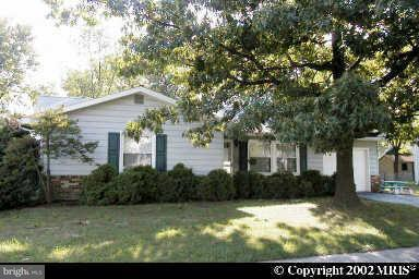 Other Residential for Rent at 2253 Misthaven Ln Gambrills, Maryland 21054 United States