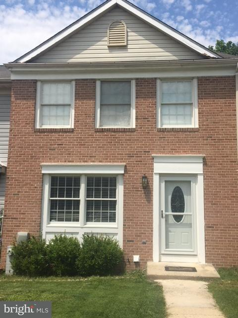 Other Residential for Rent at 14 Donn Ct Perry Hall, Maryland 21128 United States
