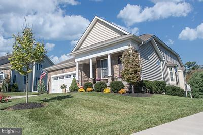 Property for sale at 216 War Admiral Way, Havre De Grace,  MD 21078