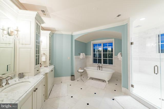 Additional photo for property listing at 22360 Wilson Meadows Lane 22360 Wilson Meadows Lane Aldie, 버지니아 20105 미국