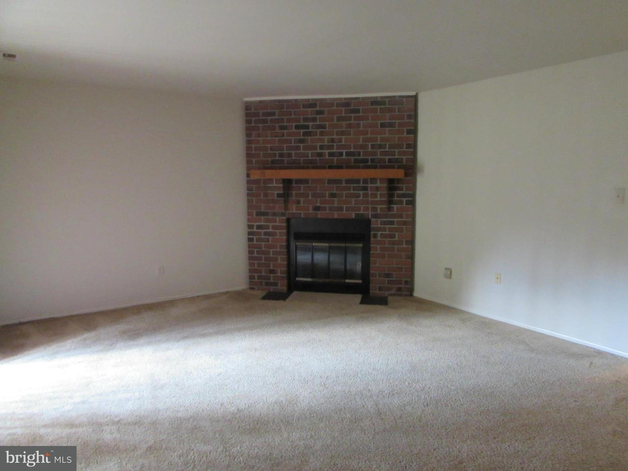 Other Residential for Rent at 26 Cross Falls Cir Sparks Glencoe, Maryland 21152 United States