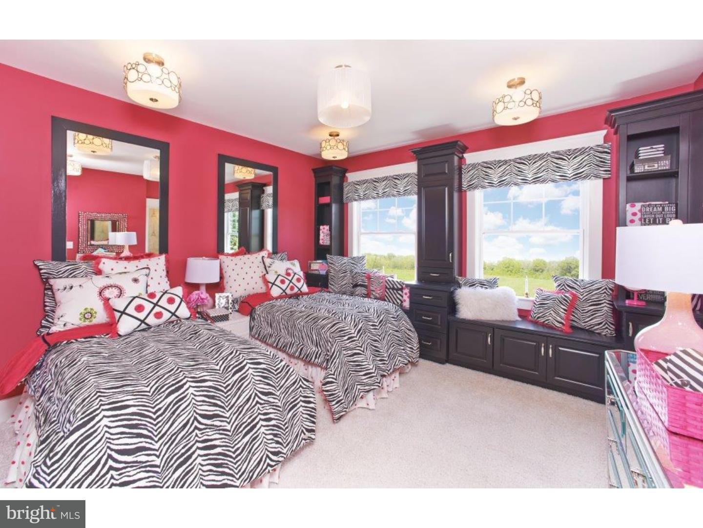Additional photo for property listing at 133 SPRING OAK DR #00RSD  Malvern, Pennsylvania 19355 Verenigde Staten