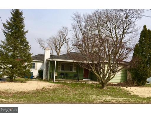 Property for sale at 423 S 5th St, Oxford,  PA 19363