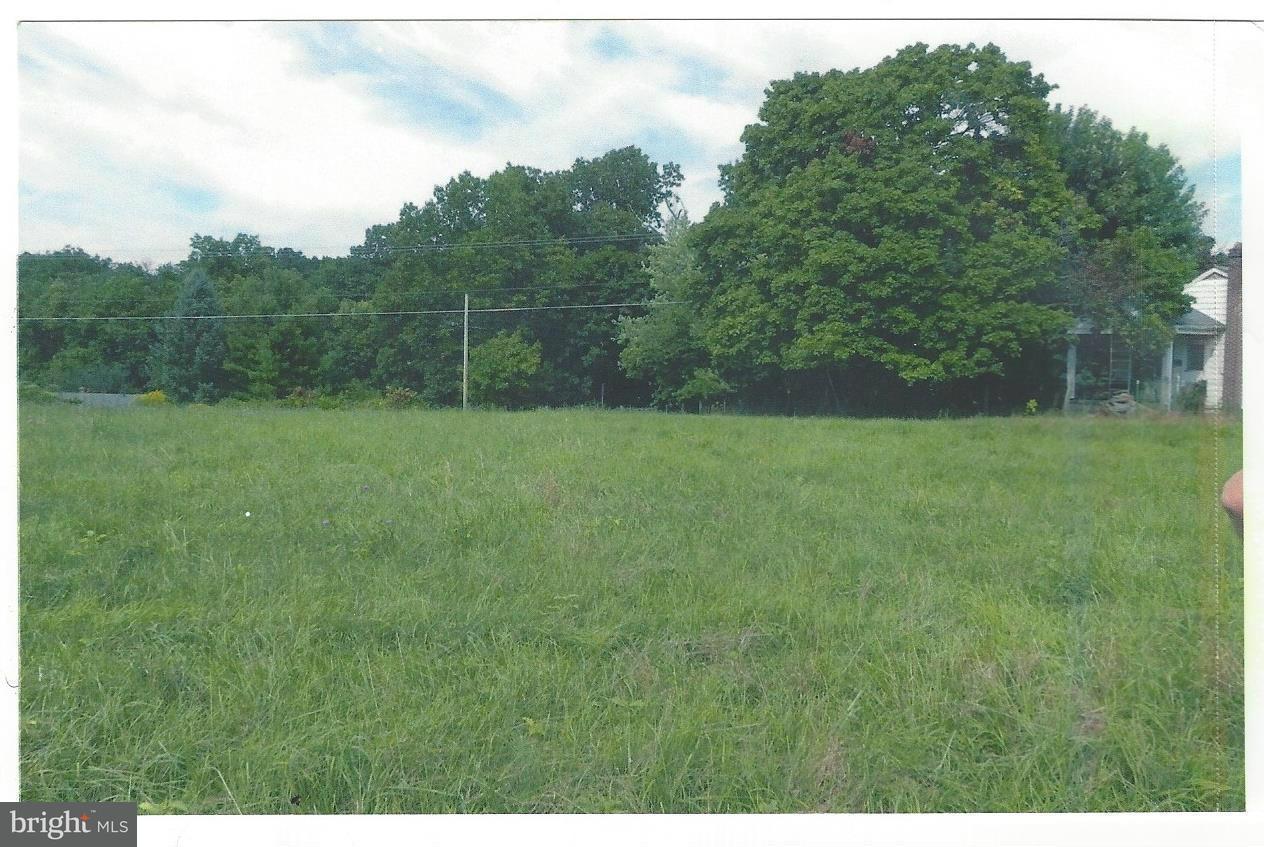 Additional photo for property listing at Keysville Bruceville, Lot #2  Detour, Maryland 21757 United States