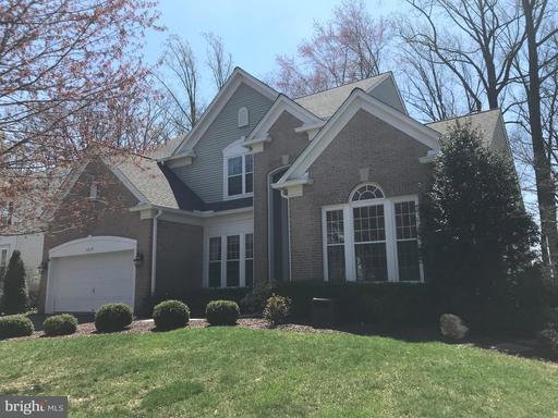 Property for sale at 1019 Saddleback Way, Bel Air,  MD 21014