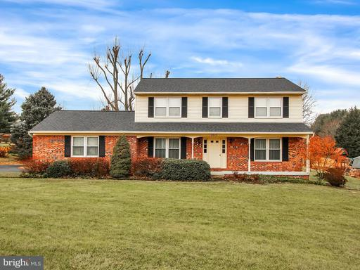 Property for sale at 2314 Aquilas Delight, Fallston,  MD 21047