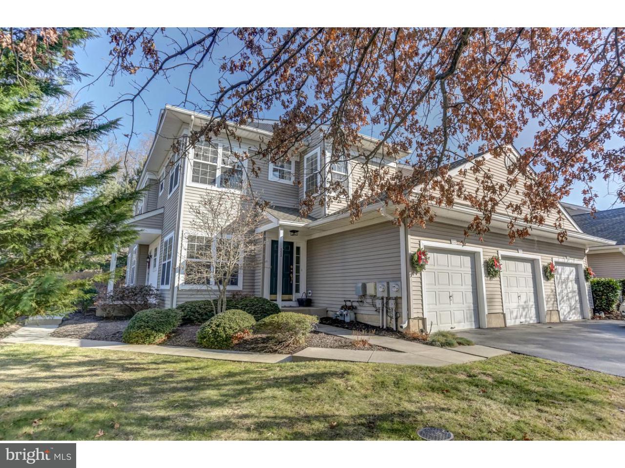 Casa Unifamiliar por un Alquiler en 153 STEWARTS CT #505 Phoenixville, Pennsylvania 19460 Estados Unidos