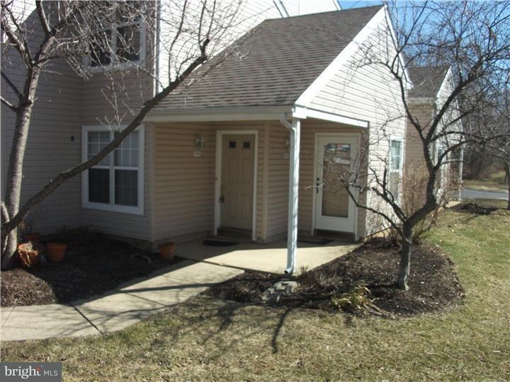 独户住宅 为 出租 在 7019 SHEPHERDS WAY 南安普敦, 宾夕法尼亚州 18966 美国