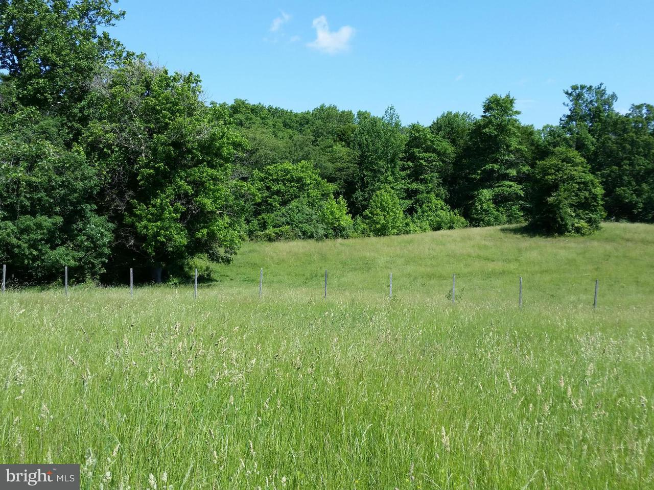 Additional photo for property listing at 1708 Rossback Rd  Davidsonville, Maryland 21035 United States