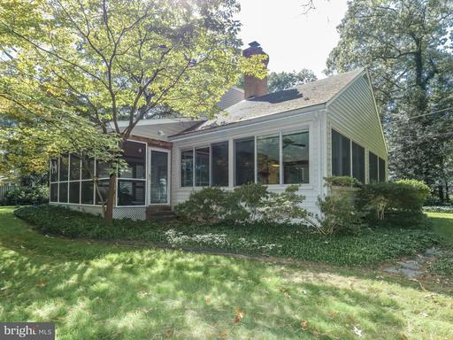Property for sale at 272 Arundel Beach Rd, Severna Park,  MD 21146