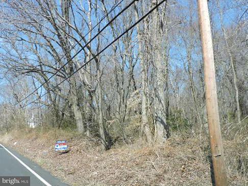 Additional photo for property listing at Bainbridge Rd  Port Deposit, Maryland 21904 United States