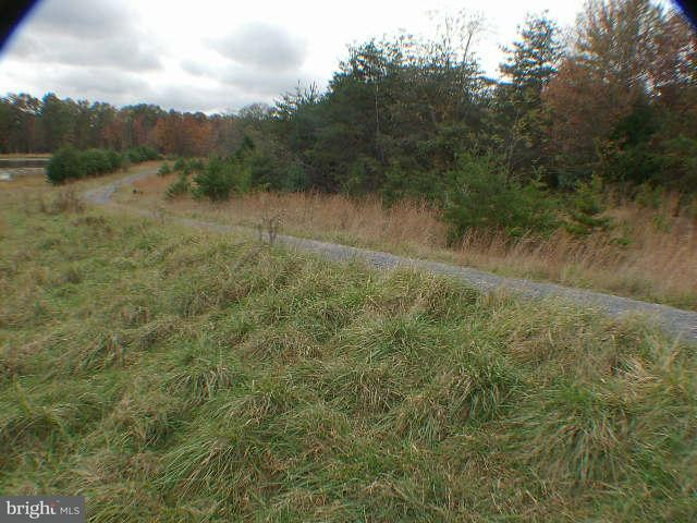 Land for Sale at Todd Coates Lot 6 Winchester, Virginia 22603 United States