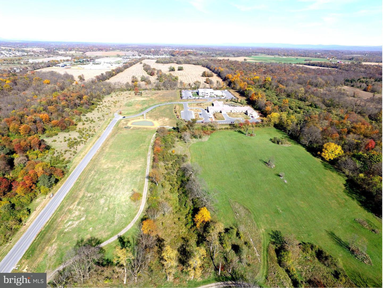 Land for Sale at 16 Hospice Ln Kearneysville, West Virginia 25430 United States