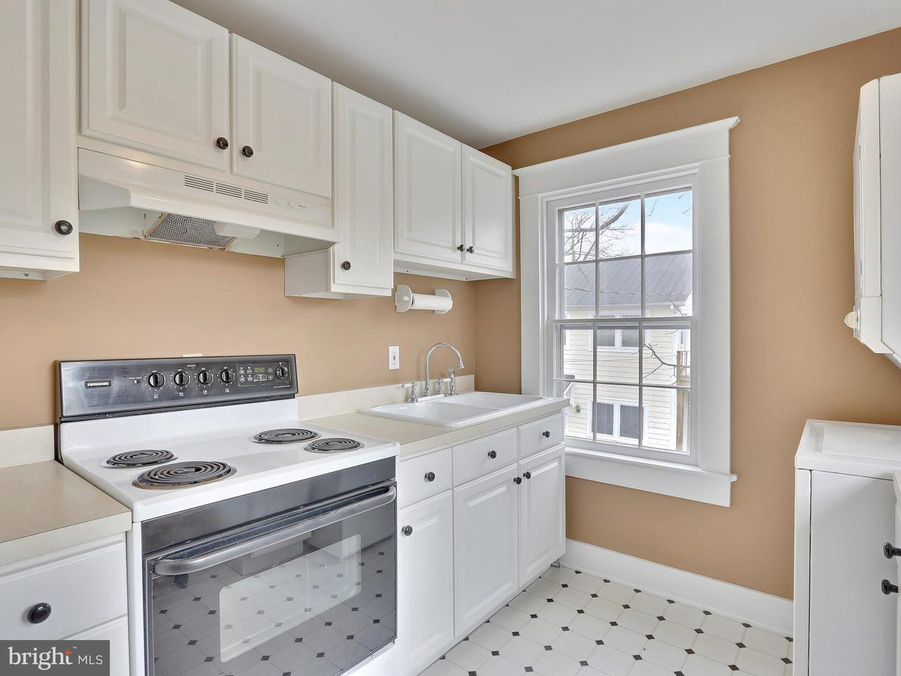 Additional photo for property listing at 415 Talbot Street 415 Talbot Street St. Michaels, Мэриленд 21663 Соединенные Штаты