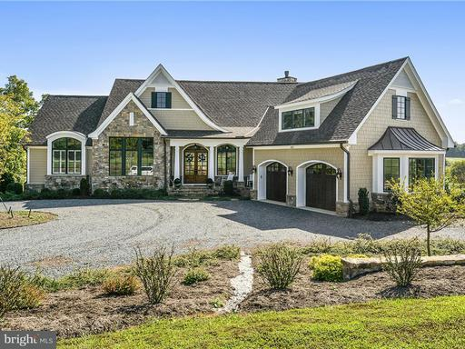 Property for sale at 20271 Gileswood Farm Ln, Purcellville,  VA 20132