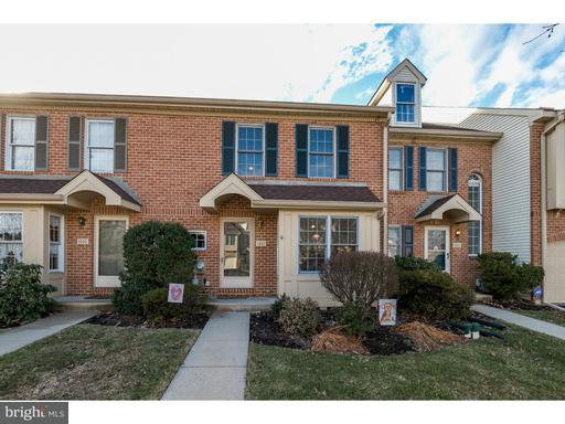 Property for sale at 1201 Black Powder Dr, Phoenixville,  PA 19460