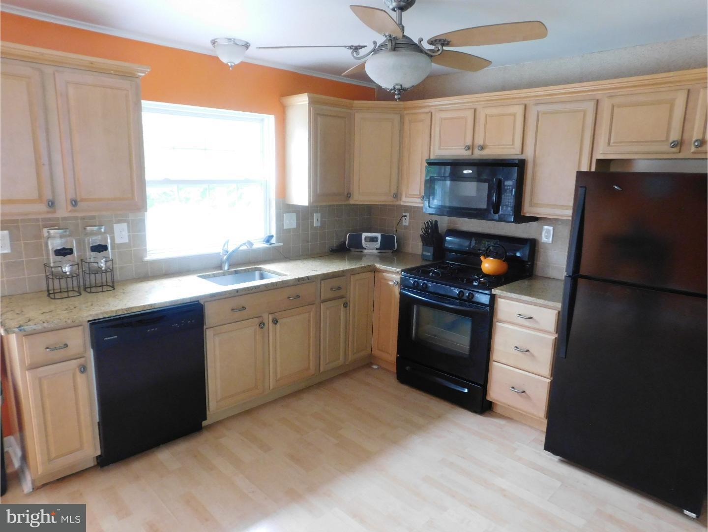 Casa Unifamiliar por un Venta en 412 ACCOLON Court Mantua, Nueva Jersey 08051 Estados Unidos