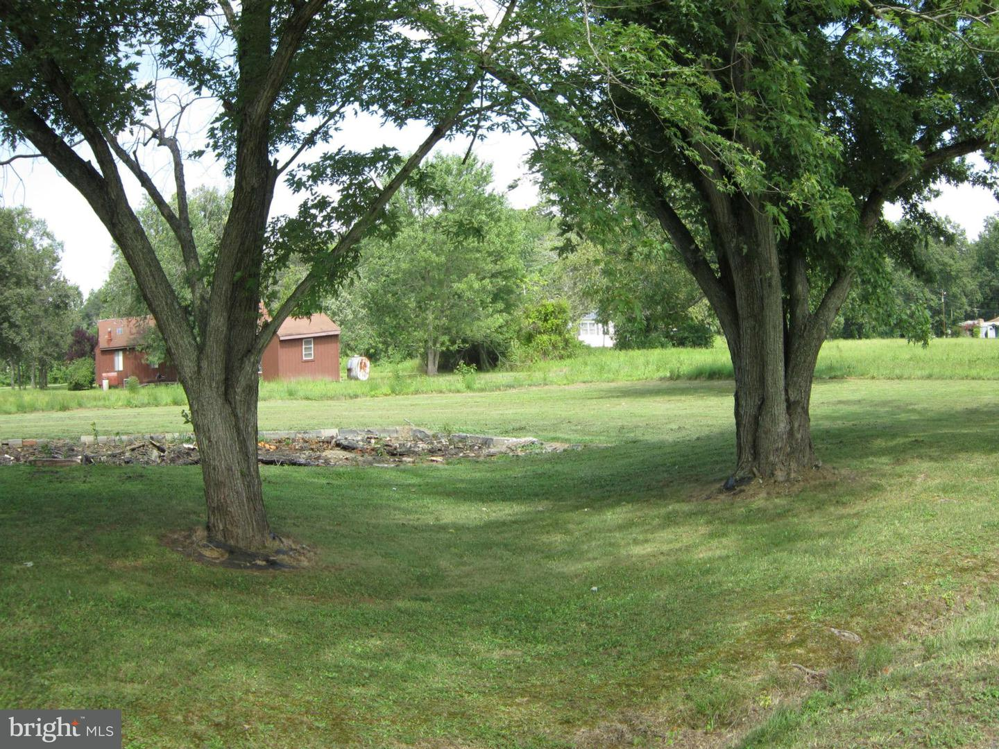 Land for Sale at Fielding Drive Chaptico, Maryland 20621 United States