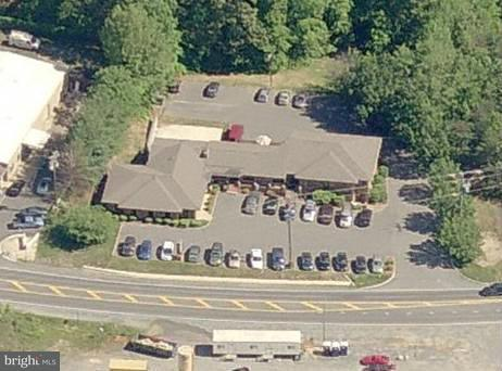 Commercial for Sale at 1179 Courthouse Rd Stafford, Virginia 22554 United States