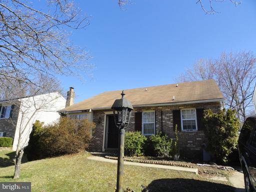 Property for sale at 625 Harbour Oak Dr, Edgewood,  MD 21040