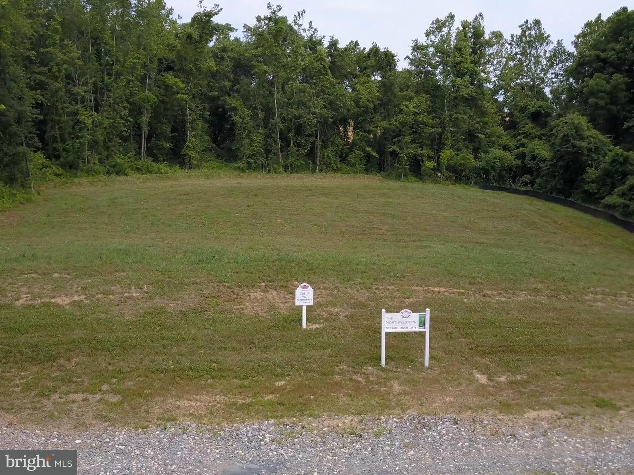 Land for Sale at 15111 Devlin Dr Glenelg, Maryland 21737 United States
