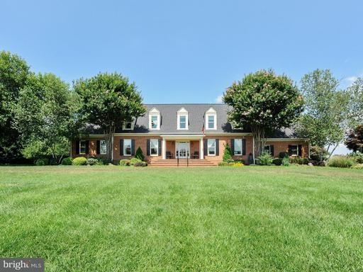 Property for sale at 39800 Waterfordway Ln, Waterford,  VA 20197