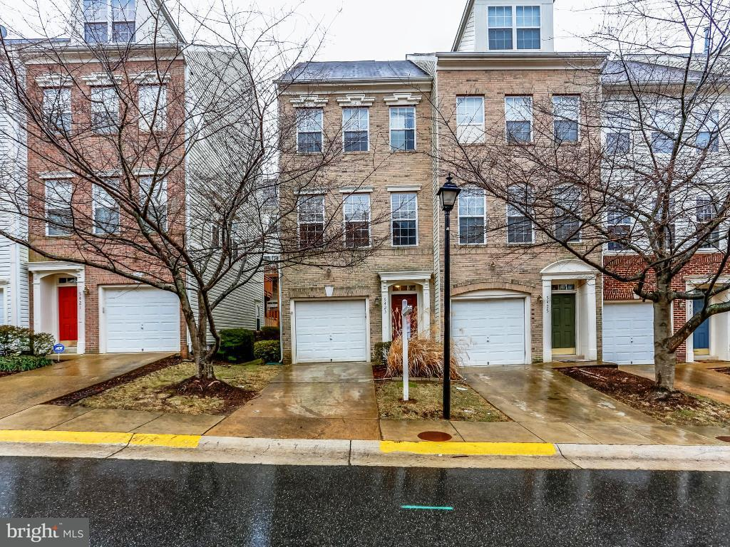Additional photo for property listing at 5423 Chieftain Circle 5423 Chieftain Circle Alexandria, バージニア 22312 アメリカ合衆国