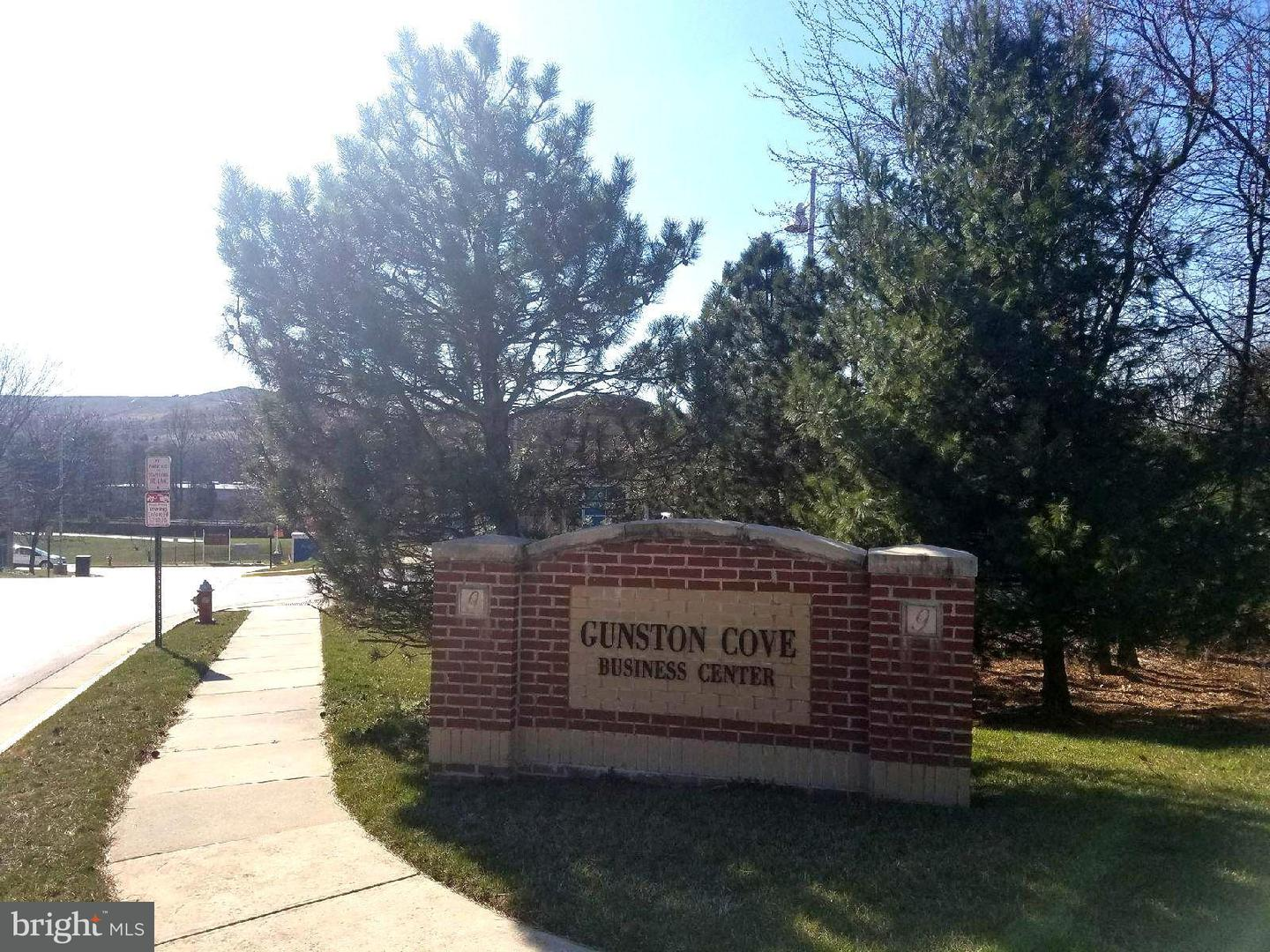 Other Residential for Rent at 9704b Gunston Cove Rd #2 Lorton, Virginia 22079 United States