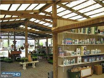 Additional photo for property listing at 3800 YORK Road  弗隆, 宾夕法尼亚州 18925 美国