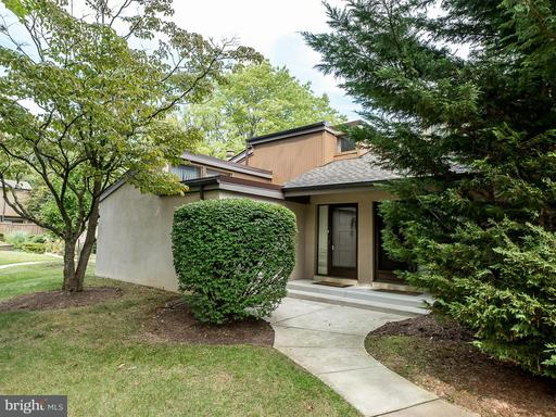 Property for sale at 11249 Slalom Ln #A-22-7, Columbia,  MD 21044