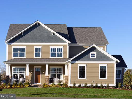 Property for sale at 1 House Martin Ln, Aldie,  VA 20105