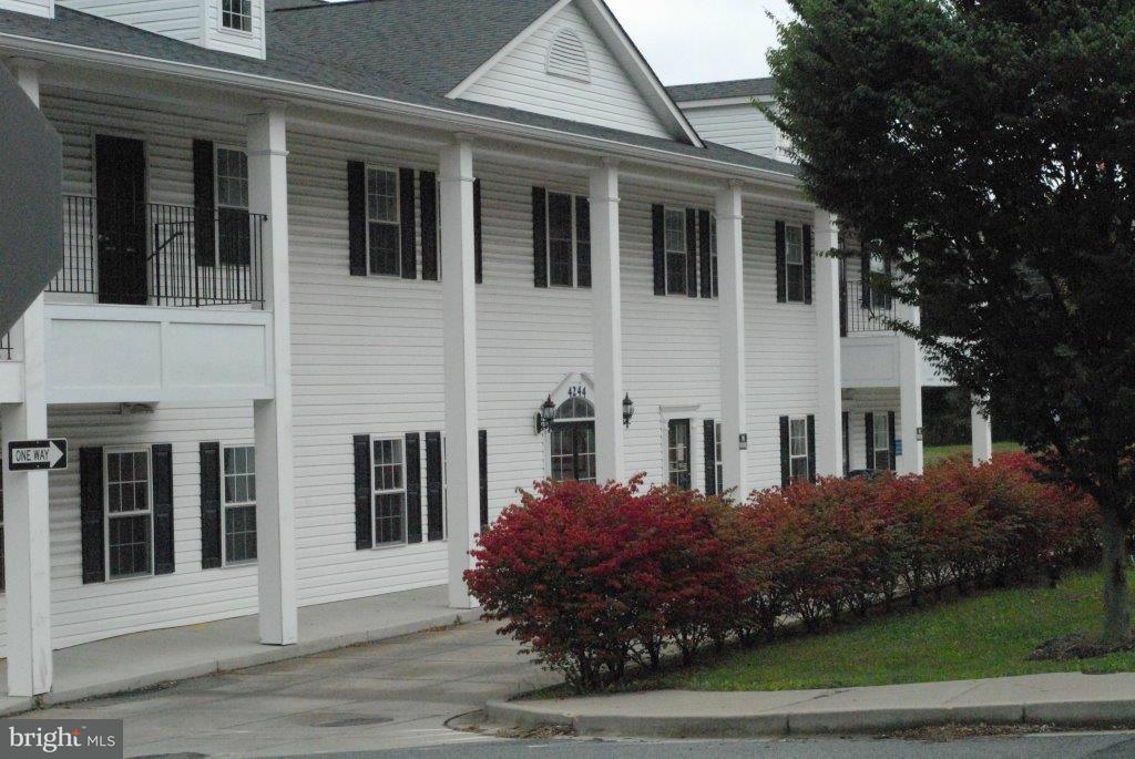 Other Residential for Rent at 4244 St Leonard Rd St. Leonard, Maryland 20685 United States