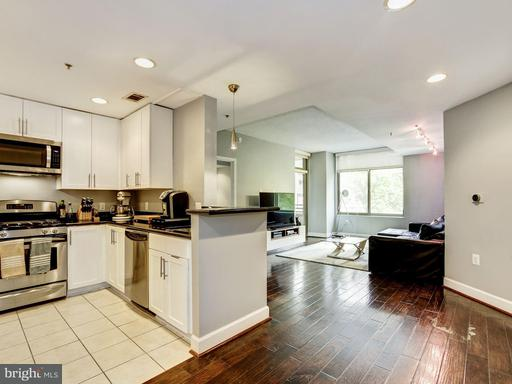 Property for sale at 3600 Glebe Rd S #219W, Arlington,  VA 22202