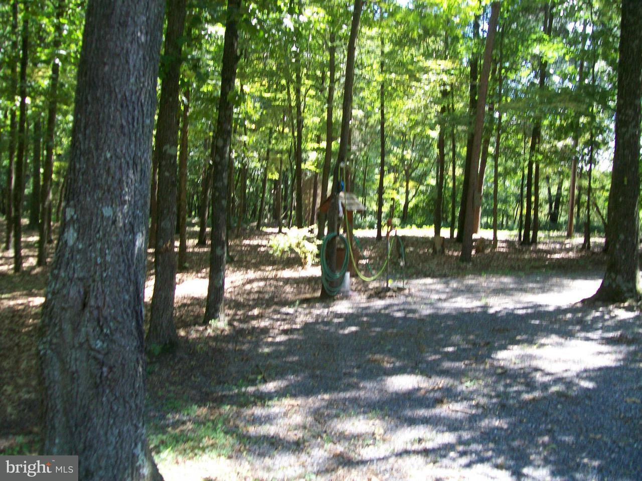 Land for Sale at Mountain Heritage Estates Rd Slanesville, West Virginia 25444 United States