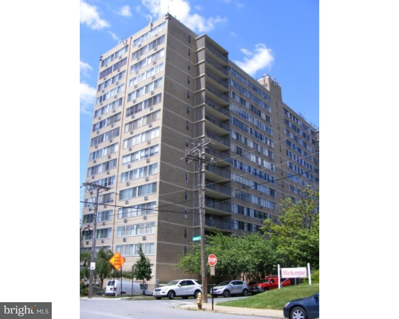 Частный односемейный дом для того Аренда на 1401 PENNSYLVANIA AVE #804 Wilmington, Делавэр 19806 Соединенные Штаты