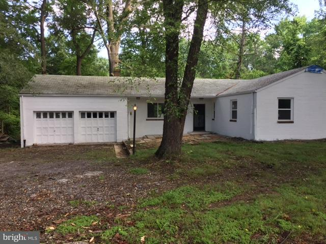 Other Residential for Rent at 11310 Daisy Ln Glenn Dale, Maryland 20769 United States