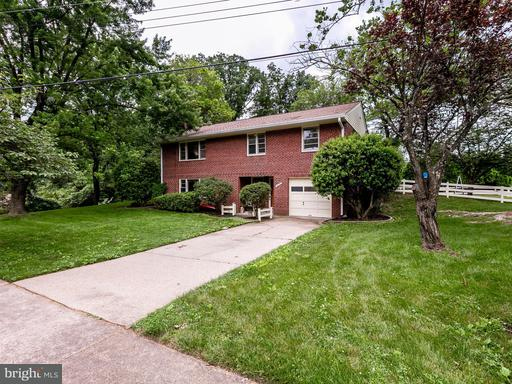 Property for sale at 6238 Morgan St N, Alexandria,  VA 22312