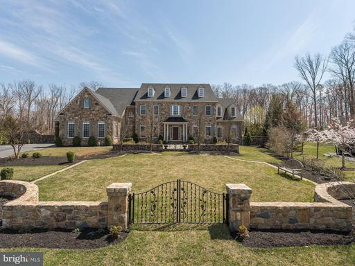 Property for sale at 11716 Wood Thrush Ln, Potomac,  MD 20854