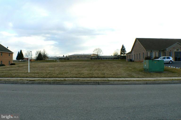 Land for Sale at 9 Kennebec Dr Chambersburg, Pennsylvania 17201 United States