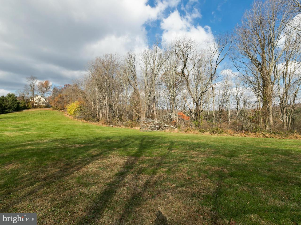 Additional photo for property listing at Monkton Rd  Monkton, Maryland 21111 United States