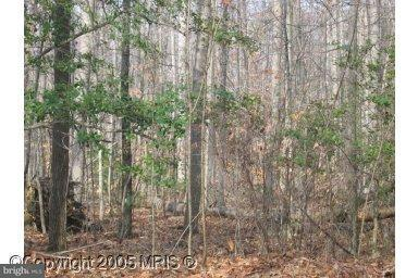 Additional photo for property listing at Quarry Rd  Stafford, Virginia 22554 United States