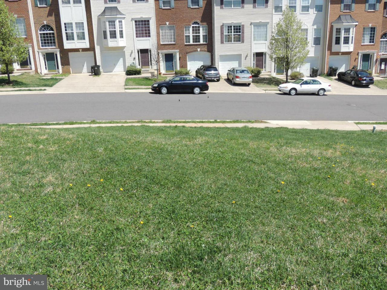 Additional photo for property listing at Dove Ln  Culpeper, Virginia 22701 United States