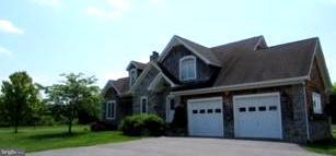 獨棟家庭住宅 為 出售 在 3056 Swift Shoals Road 3056 Swift Shoals Road Boyce, 弗吉尼亞州 22620 美國