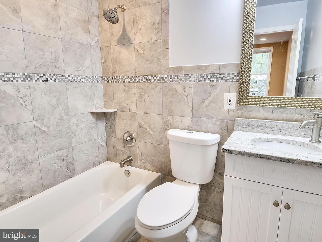 Additional photo for property listing at 527 23rd Pl Ne 527 23rd Pl Ne Washington, Distrito De Columbia 20002 Estados Unidos