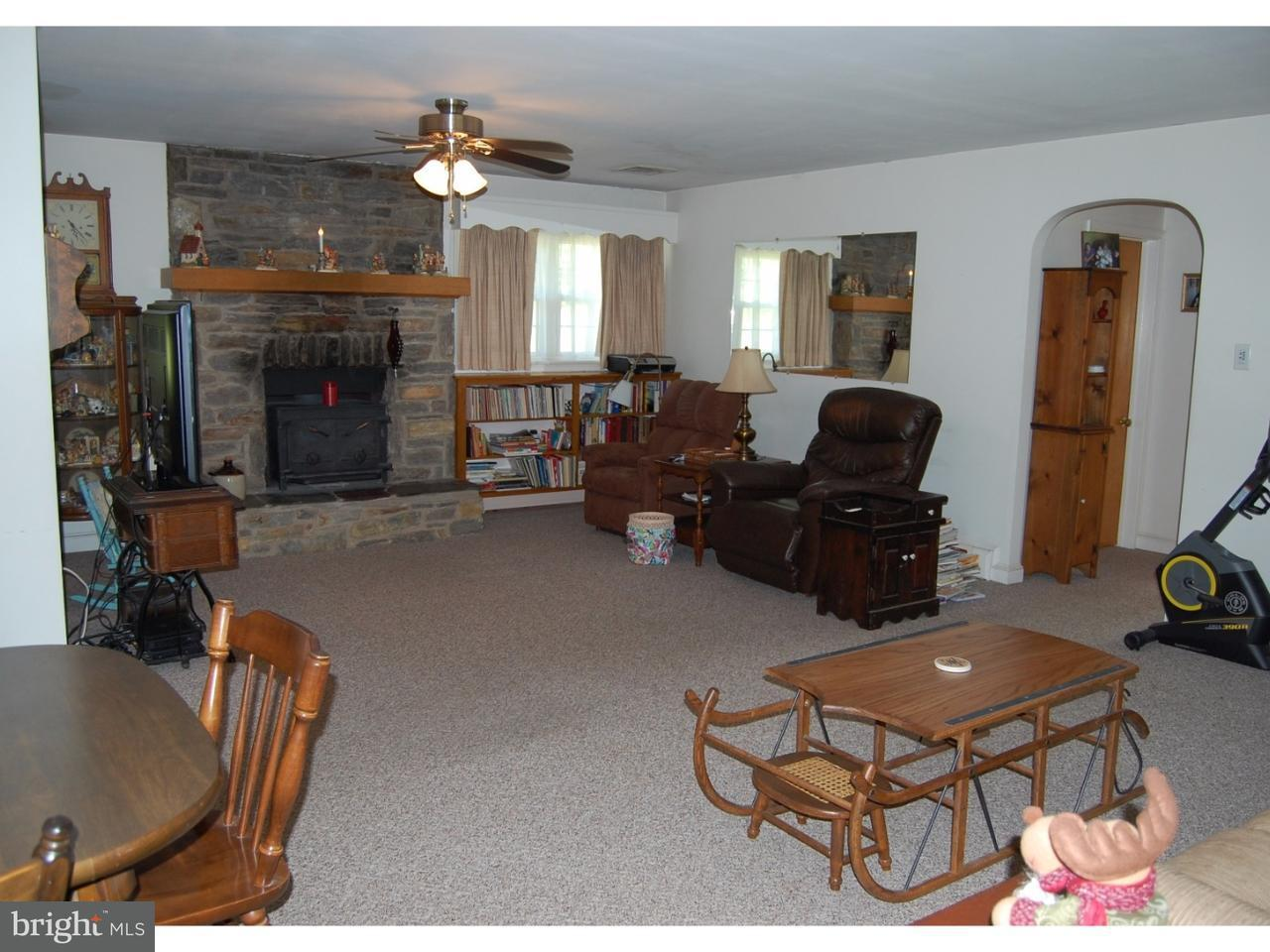 Additional photo for property listing at 2960 CLYMER Avenue  Telford, Pennsylvania 18969 Verenigde Staten