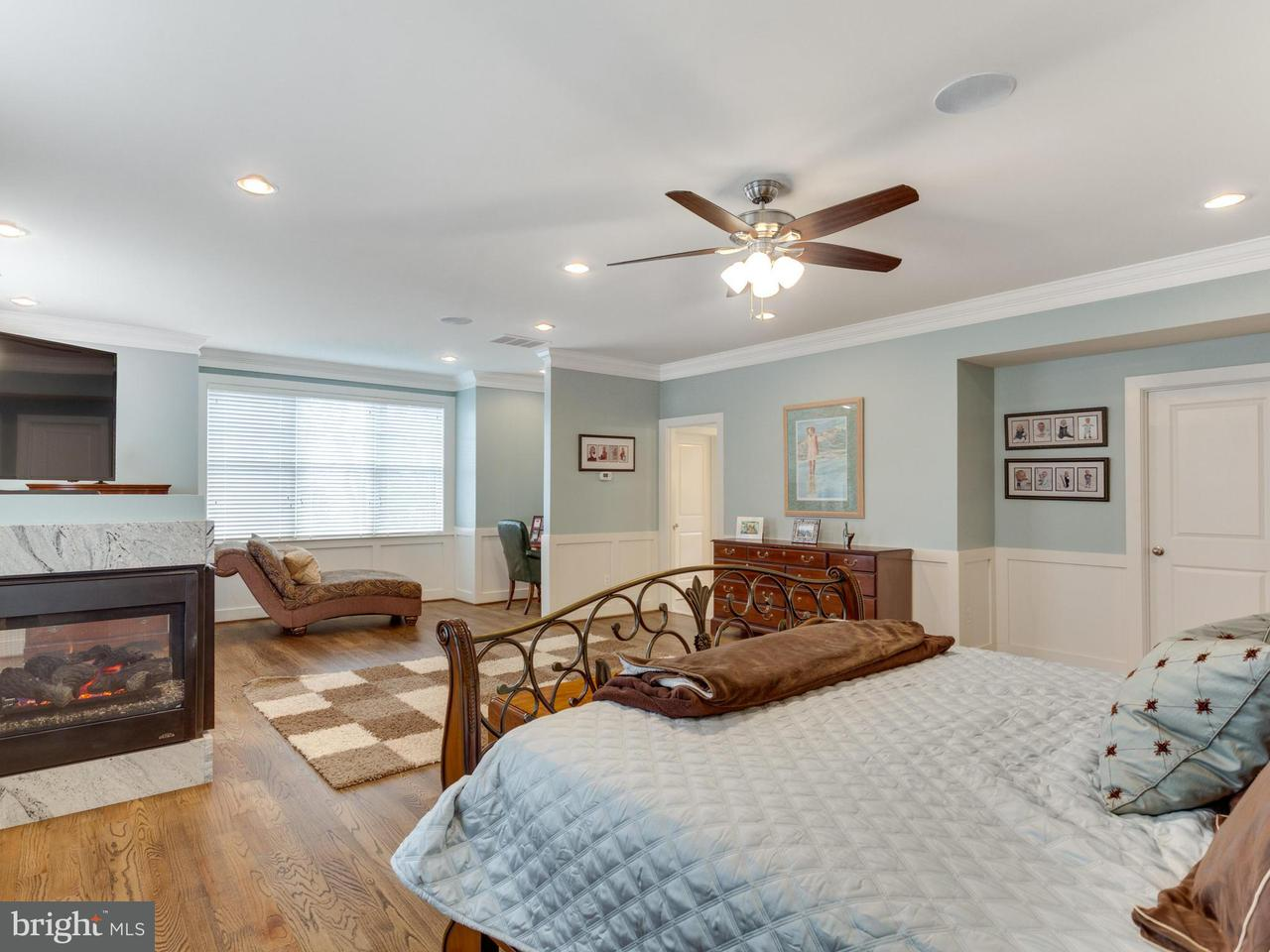 Additional photo for property listing at 2509 Fowler Street 2509 Fowler Street Falls Church, バージニア 22046 アメリカ合衆国