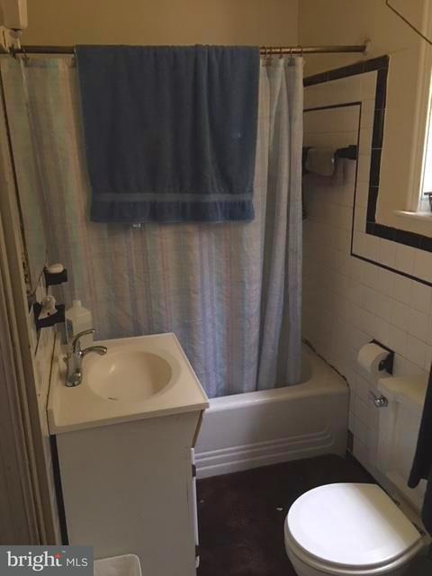 Additional photo for property listing at 3146 Westover Dr Se 3146 Westover Dr Se Washington, Округ Колумбия 20020 Соединенные Штаты