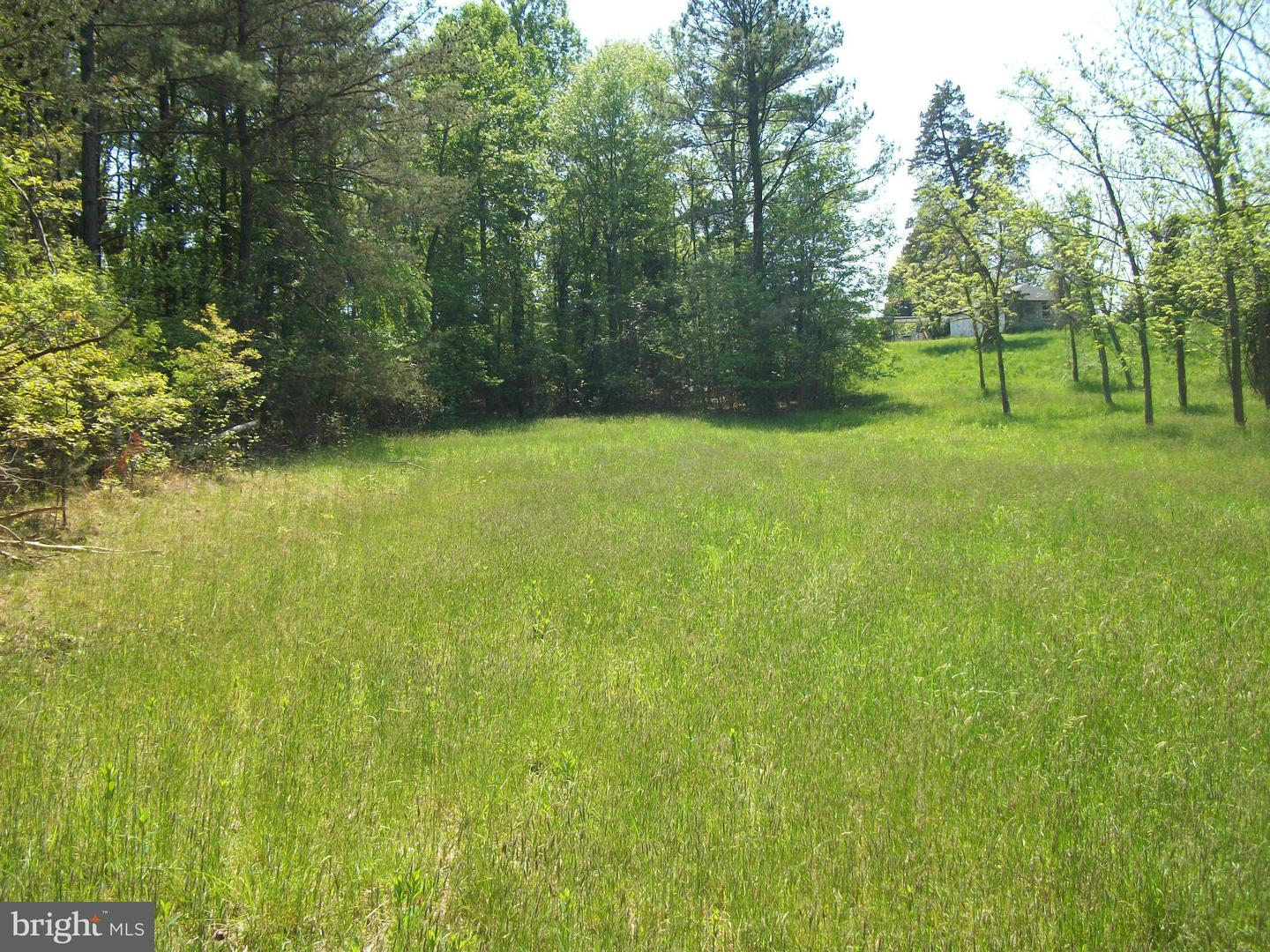 Land for Sale at By The Mill Rd California, Maryland 20619 United States