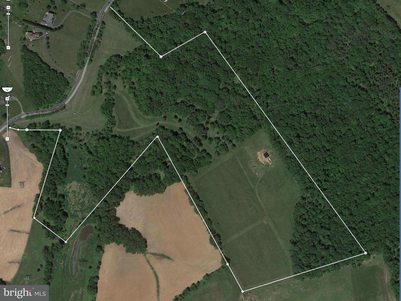 Terreno per Vendita alle ore 2001 Watervale Road 2001 Watervale Road Fallston, Maryland 21047 Stati Uniti